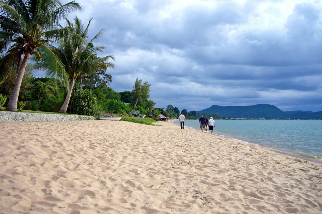 Pattaya_beach.jpg