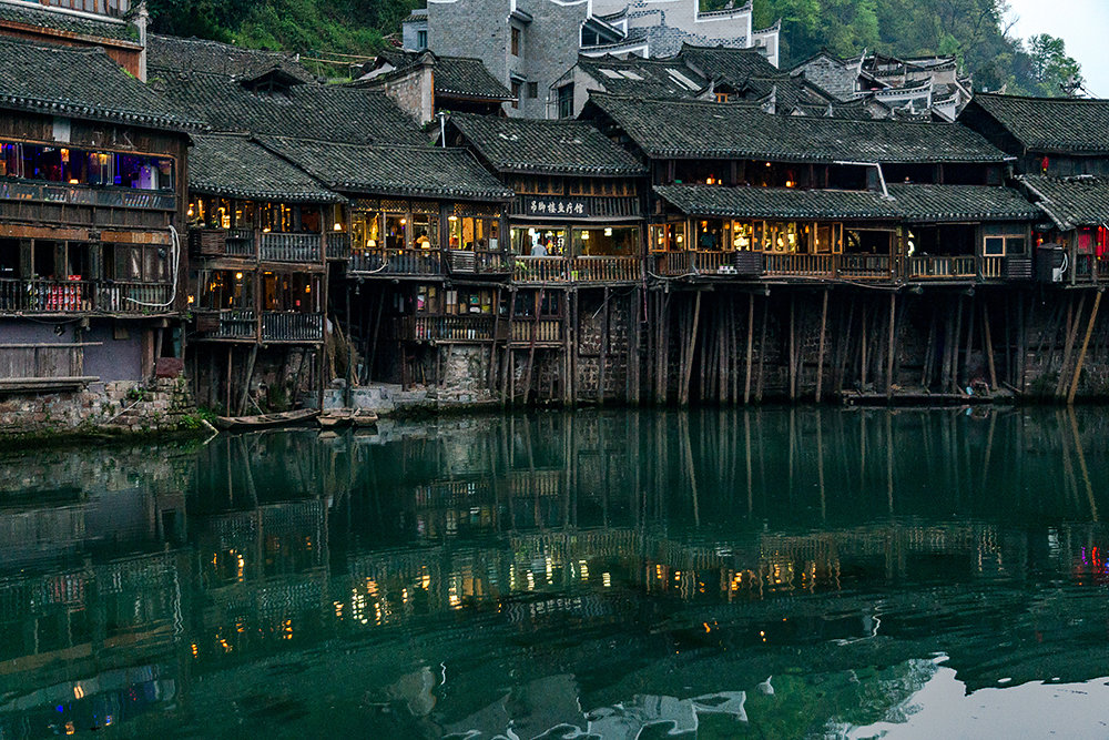 fenghuang_night_3.jpg